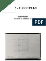 RODRIGO_FPL2 FLOOR PLAN.pdf