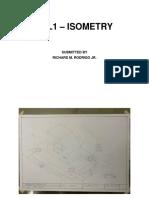 RODRIGO_FPL1 ISOMETRY.pdf