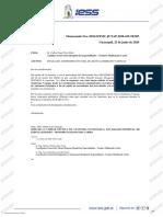 IESS-HTMC-JUTAP-2020-425-TEMP