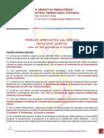 Derecho Ambiental- 2do Parcial-Rezagados