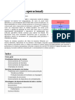 Núcleo_(sistema_operacional)