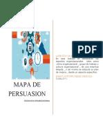 TAREA 3_ MAPA DE PERSUASION_ MARCO PEREZ PEDROZA
