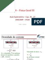 AulaExp-07-cap26-27-1S-2014.pdf