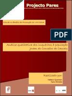 Analisequalitativa_ProjPares