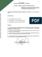PORTARIA 78 2015 -  Publica__o - Caderno_ADM_TRF1_2015-02-13_VII32.pdf