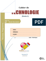 Cahier 2AS-2021.pdf