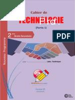 Correction-Cahier 2AS-2021-Partie01.pdf