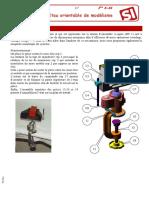 DT_Etau_orientable_de_modelisme_DT_Etau.pdf