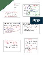 DERIVATE IN FISICA 2.pdf