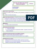 1Fichechap7lecon1.pdf