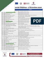 Programma generale Webinar_iolavoro