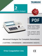 ecl-412 (1).pdf