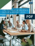 2020_Flexible_Workspace_Report