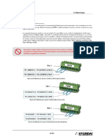 vdocuments.net_hi5100601cmen5[347-361].en.fr.pdf