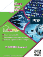 Bord-Info-Tle -ACD