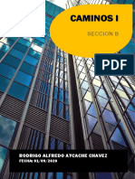 CAMINOS 1 RODRIGO ALFREDO AYCACHE CHAVEZ.pdf