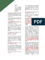 2 parte 1 corte procesos ACTUALIZADO ALTO PELIGRO DE COPIA