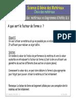 06_Choix vs Ashby & facteur de forme_version correction.pdf