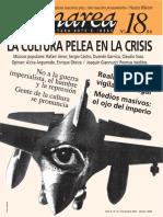 Revista La Marea completa (5)