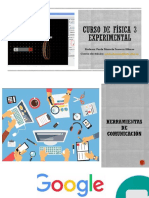 Clase 1. Presentación del curso-Laboratorio.pdf