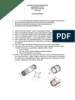 Criterio de falla e introducción a compuestos