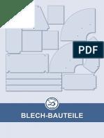 Dr.-Diestel-Katalog-Blech