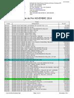 liste-de-prix-novembre-2014-1