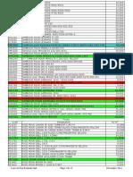 liste-de-prix-novembre-2014-3