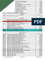liste-de-prix-novembre-2014-6