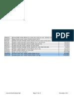 liste-de-prix-novembre-2014-8