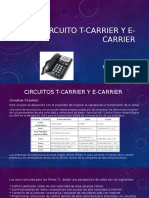 282940547-Circuito-T-carrier-y-E-carrier