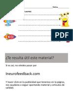 Fichas-Grafomotricidad-Motivos-espaciales.pdf