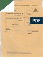 IMG_20200107_0002.pdf