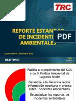 M2power point- Reporte de incidentes ambientales y Manejo de derrames 2018.pptx