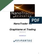 Graphisme et Trading ( PDFDrive ).pdf