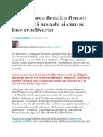 Ce implică suspendarea activității unei firme la ONRC și.docx