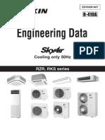 SkyAir R410A Inv Cooling EDVN281407.pdf