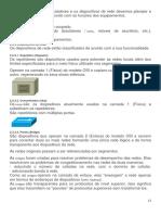 Redes de Computadores_2.pdf