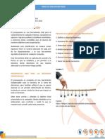 Formato Boletín Informativo1 (3).docx