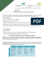 Estrategias Negociaçao CEF.docx