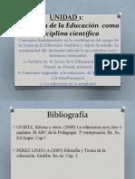 UNIDAD 1-  A  Primero Gvirtz-Delors.pptx