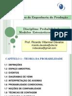 Aula_PME_Probabilidade