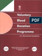 voluntary blood donation.docx
