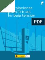 08 Instalaciones baja tensión 2019.pdf