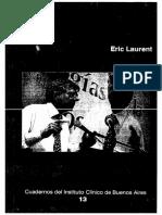 Lo imposible de enseñar Laurent.pdf
