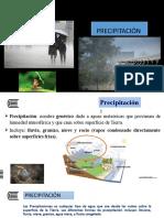 004_Precipitacion 2020-20