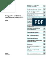 STEP_7_-_Configuration_matrielle_dans_STEP_7.pdf