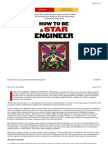 star_engineer