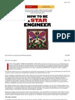 star_engineer