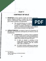 Part 5 - Sales.pdf